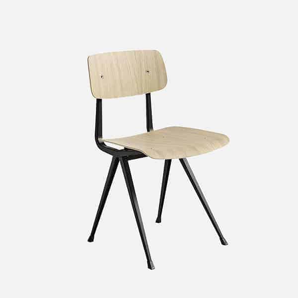 Chaise RESULT - Un gros plan d'une chaise - chaise
