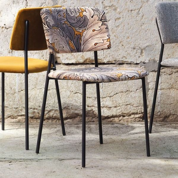 Chaise Alix By Hyggelig Edition