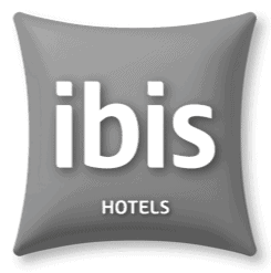 ibis hotel hyggelig mobilier