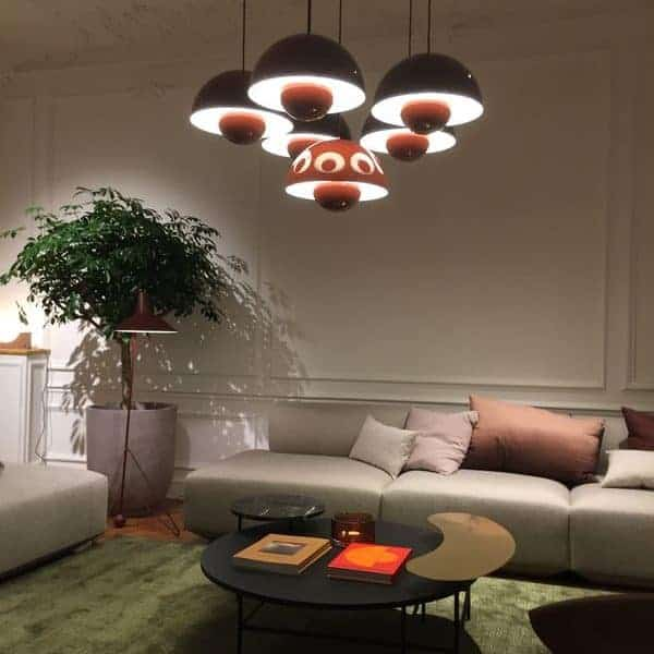 showroom-paris-lampe-&tradition-and-tradition-hyggelig-mobilier-design-scandinave-decoratrice-magasin-hyggeliglyon-decoration-lyon