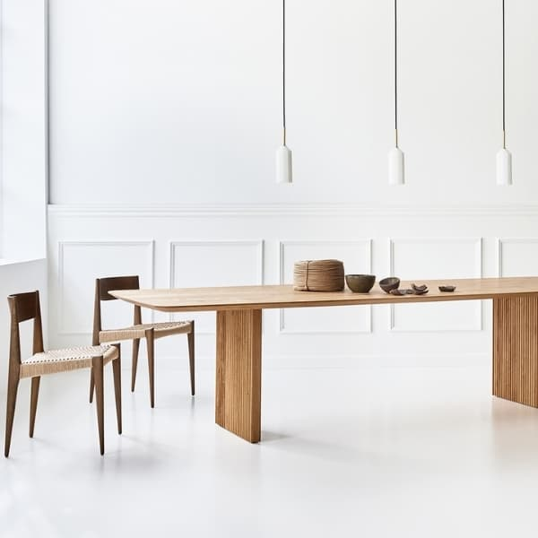 table ten dk3 hyggelig boutique deco lyon