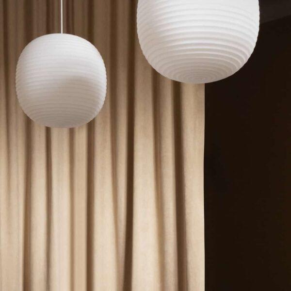 Suspension Lantern New Works DK