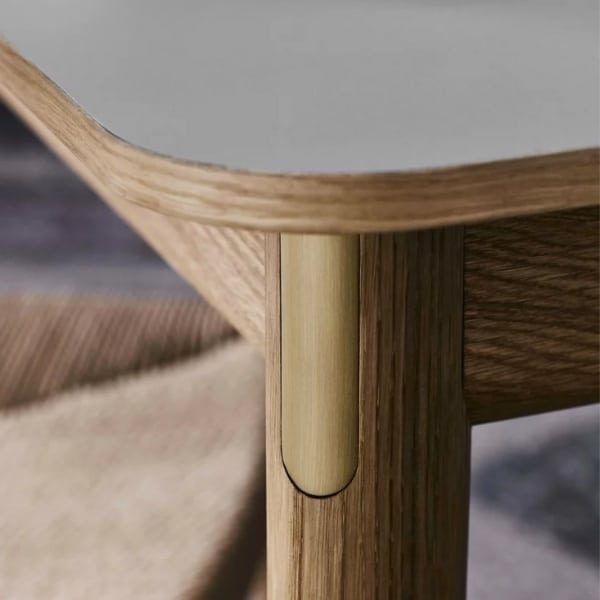 table-patch-and-tradition-hyggelig-boutique-deco-lyon