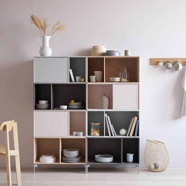 bibliotheque-rangement-montana-furniture-hyggelig-distributeur-france