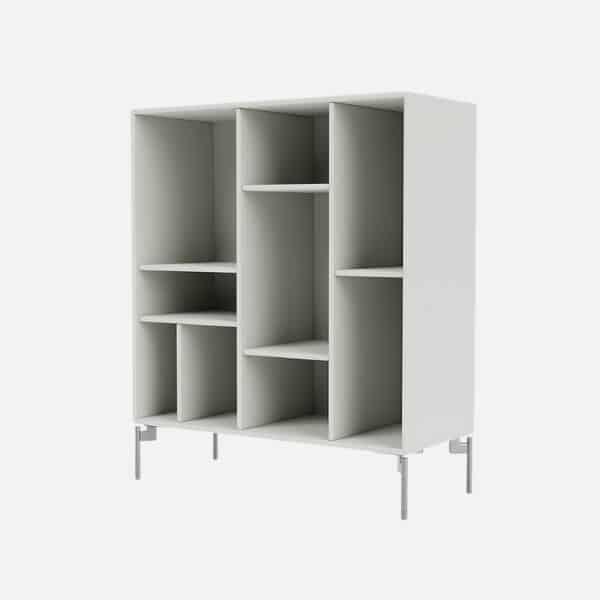 montana-furniture-france-hyggelig-shelf1613