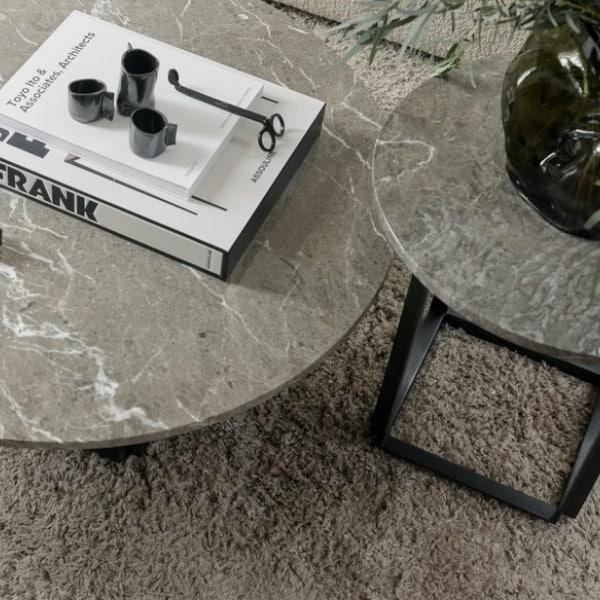 newworks-florence-table-hyggelig-magasin-meuble-lyon