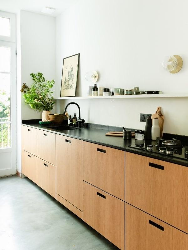 exemple-cuisine-ikea-hack-andshufl-hyggelig-lyon