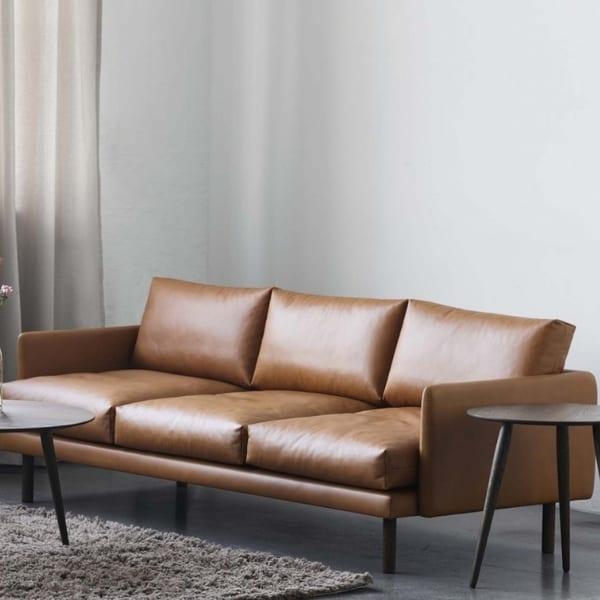 canape-emo-bruunmunch-magasin-meuble-lyon