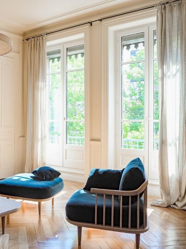 chantier-architecte-interieur-lyon-josephine-henri-hyggelig